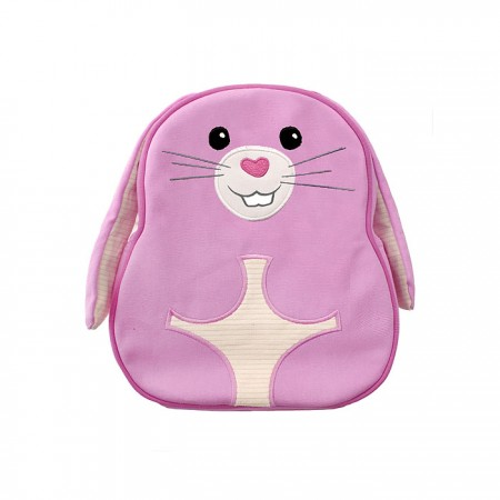 Apple Park Backpack - Bunny