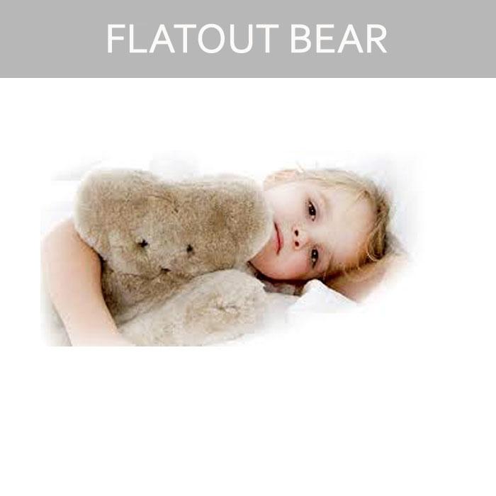 FlaoutBear