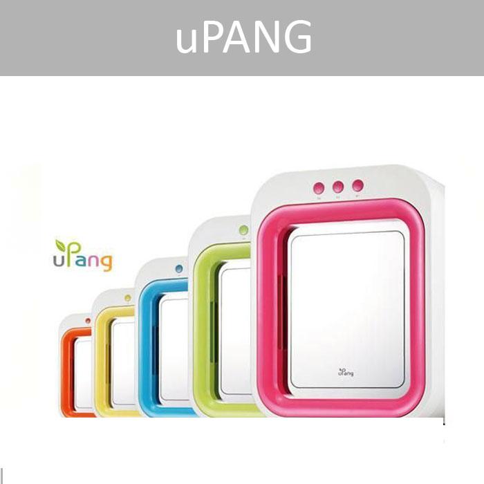 uPang