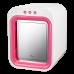 uPang UV Baby Bottle Sterilizer - Pink