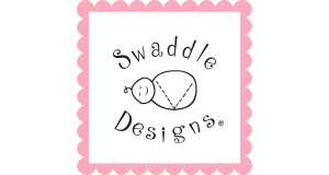 Swaddle Design